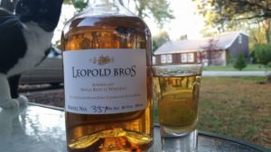 leopold-bros-straight-up